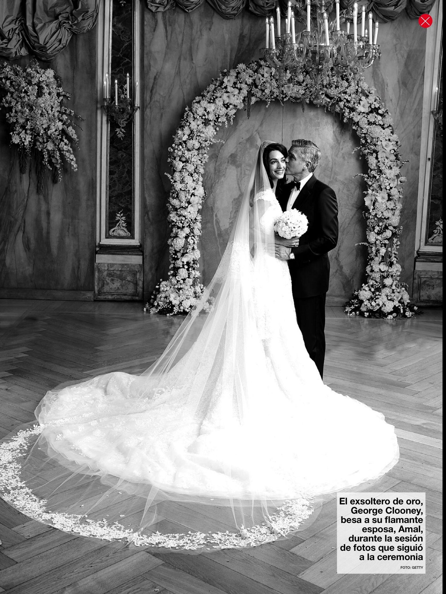 Image158 Jpg 1536 2048 George Clooney Hochzeit Hochzeitsfeier Ideen Mutter Der Braut