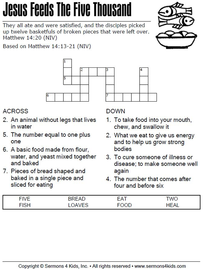 how to make a crossword puzzle in powerpoint
