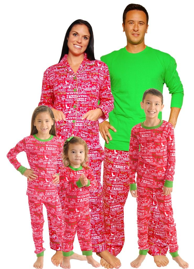 This is cute | pajamas | Pinterest | Pajamas, Christmas and ...