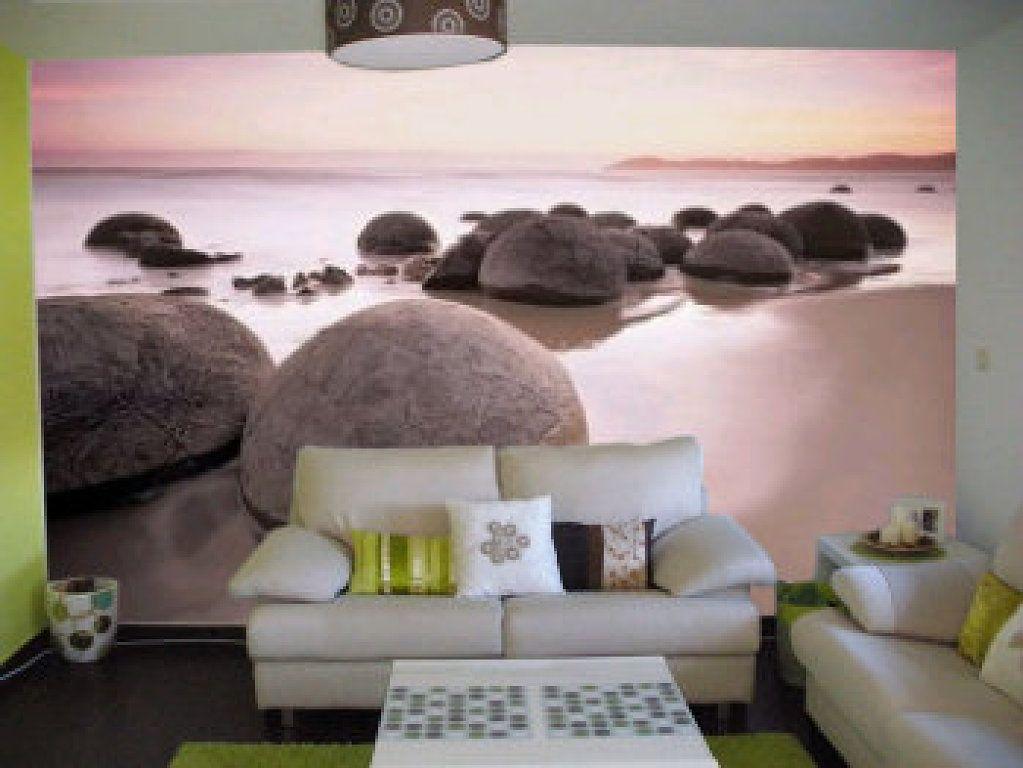 Fotomurales para salones buscar con google murales - Murales para salon ...