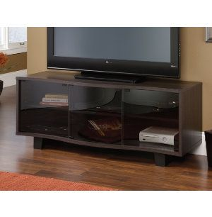 Entertainment Credenza Media Centers Art Van Furniture