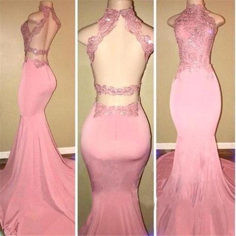 Below is our emailif you have any problemplease contact us also best prom images in formal dresses overall dress rh pinterest