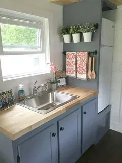 27 Fascinating Kitchen Layout Ideas A Guide For Designs Withisland Floorplans Small Bat L Shaped U Galley Withpantry Open