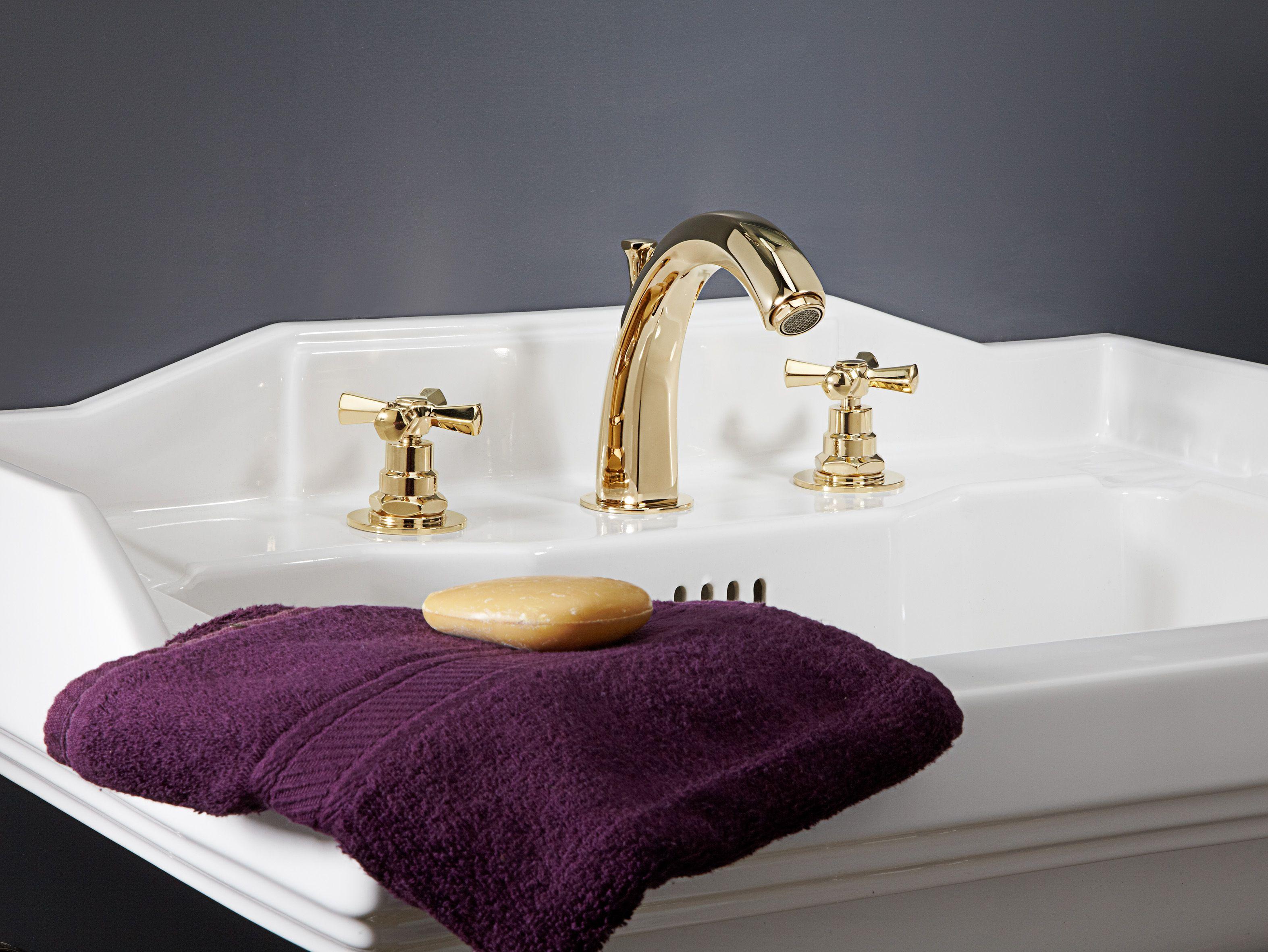 Palace Bad Design Waschtischarmatur Armaturen