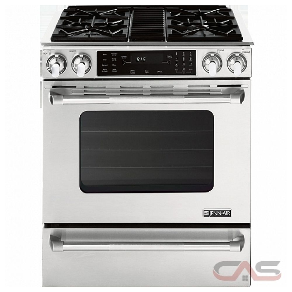 Jds8860bdp Jenn Air Range Canada Best Price Reviews And Specs