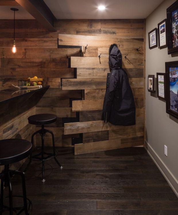 37++ Secret basement ideas