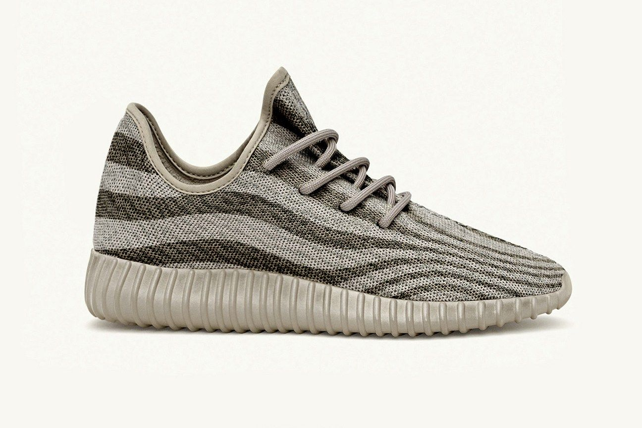 427b7aef Puma Marble Pack | WAVE®. Here's What the New Yeezy Boost 350 ...