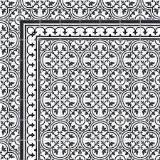 Image result for carreaux de ciment normandie