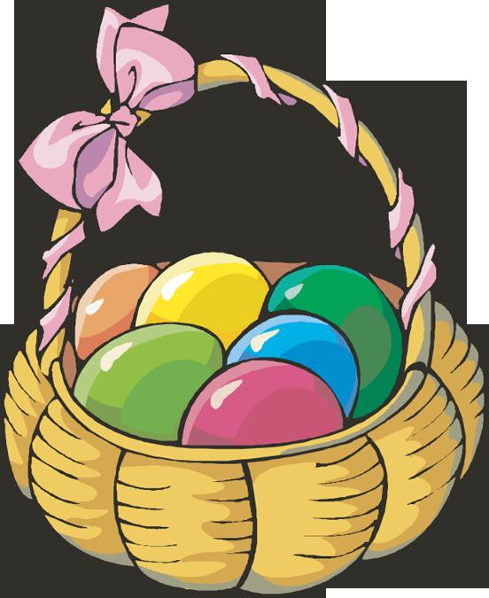 Web Development Easter Clip Art Free Easter Art Easter Illustration