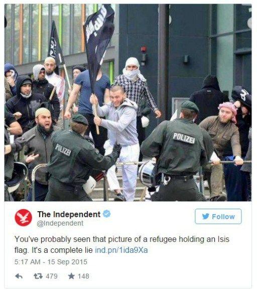 mentira-bandera-ISIS