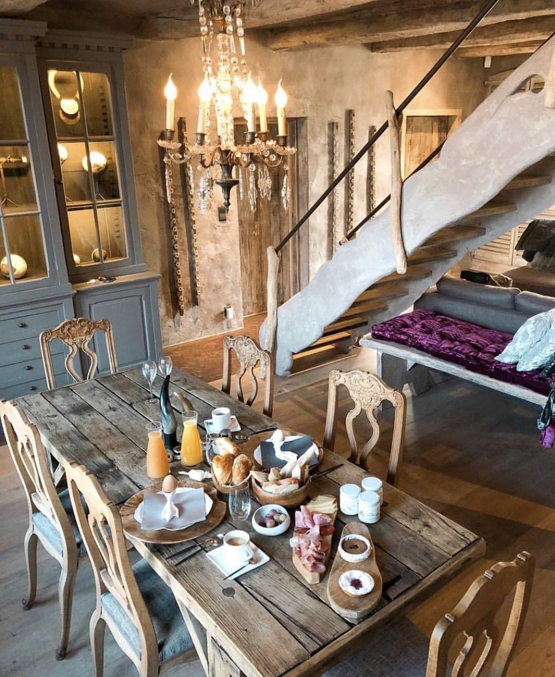 Breakfast Goals Ne5t Hotel Spa Collection Triptwin Namur Belgique Gite Idee