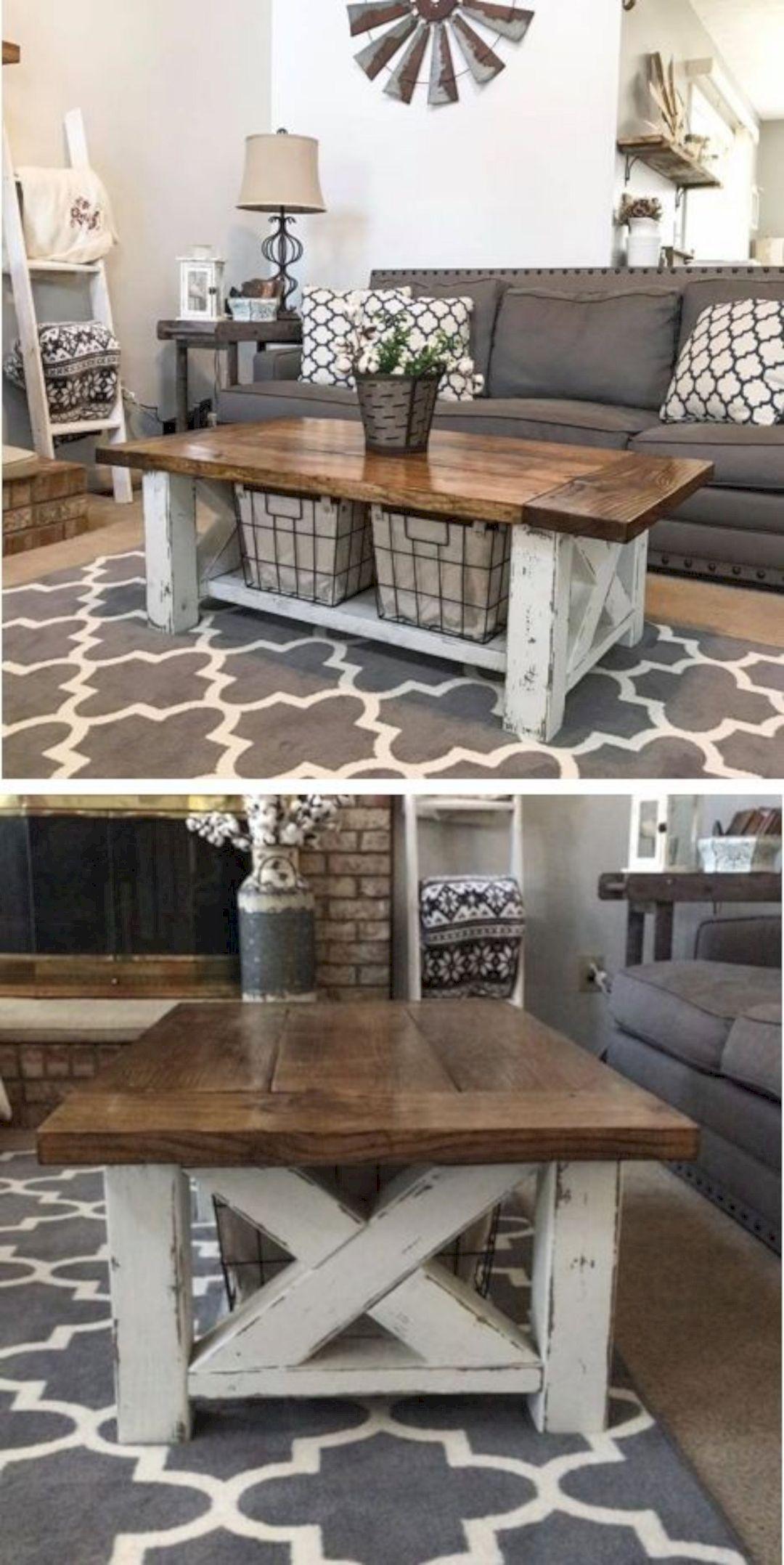 Superbe 17 DIY Home Decor For Living Room