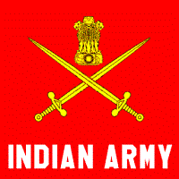 Army 48th Ssc Officer Ncc Special Entry 2020 48th Army Entry Ncc Officer Special Ssc In 2020 Indian Army Recruitment Indian Army Army Recruitment