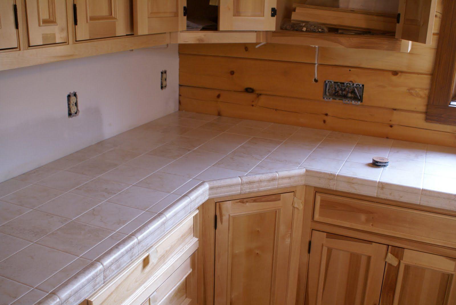 Küchendesign von fliesen fliesen küchenarbeitsplatten bilder  vinylkissen dieses material