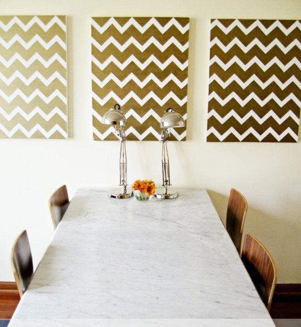 1001 ideen moderne leinwandbilder selber gestalten leinwandbilder gestalten und bilder malen. Black Bedroom Furniture Sets. Home Design Ideas