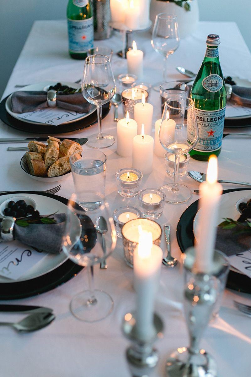 20 Kleine Glasvasen Hochzeit | Decor, Table decorations, Table