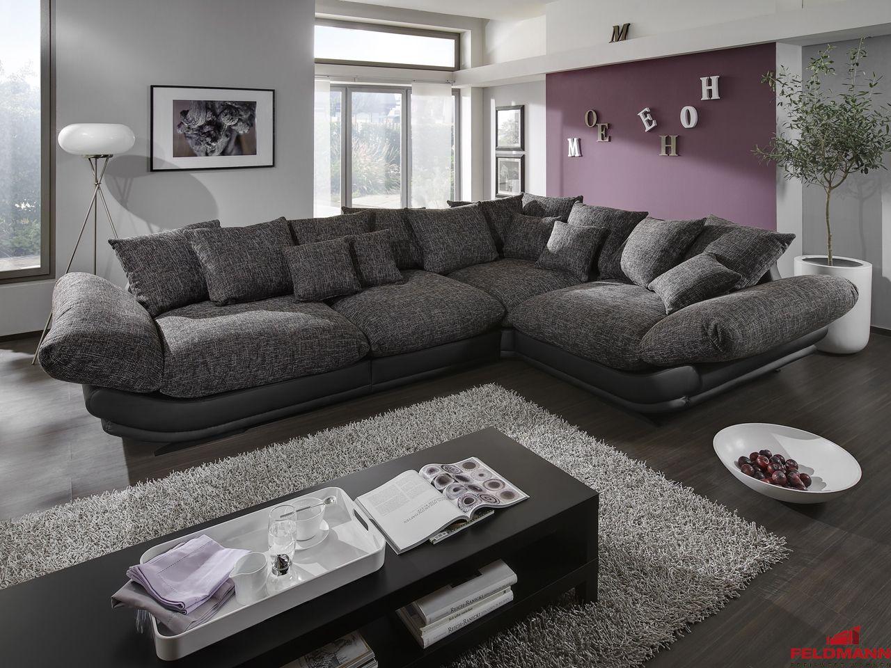Tolle Xxl Ecksofa Bestes Schlafsofa Ecksofa Sofa Design