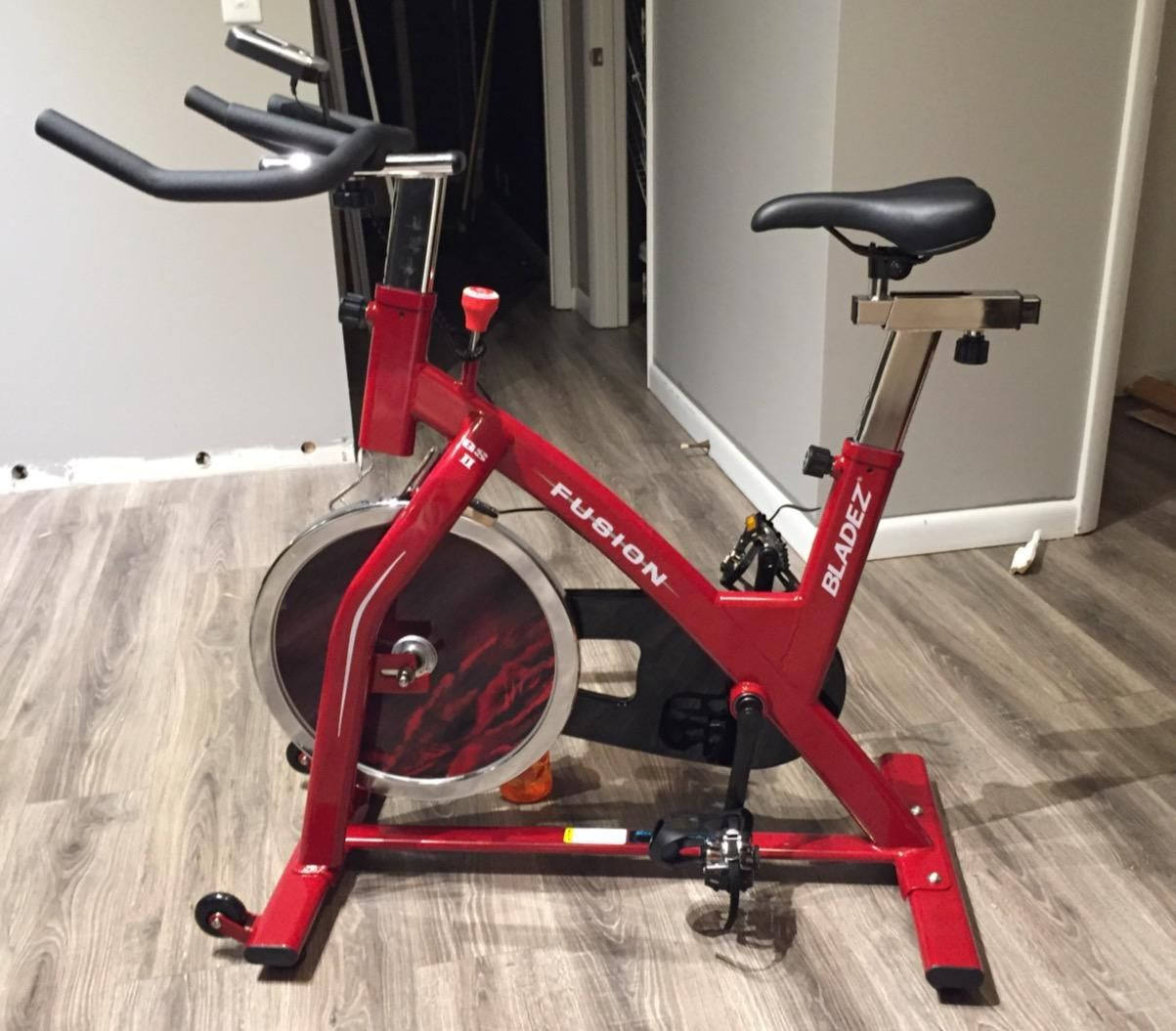Best Spin Bike Reviews In 2020 Spin Bikes Indoor Spin Bike