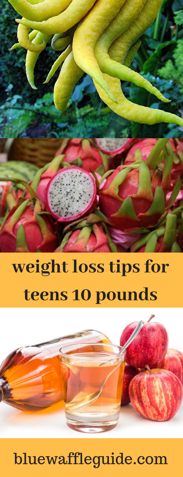 Quick and fast weight loss tips #weightlosstips :) | what is the most effective way to lose weight q...
