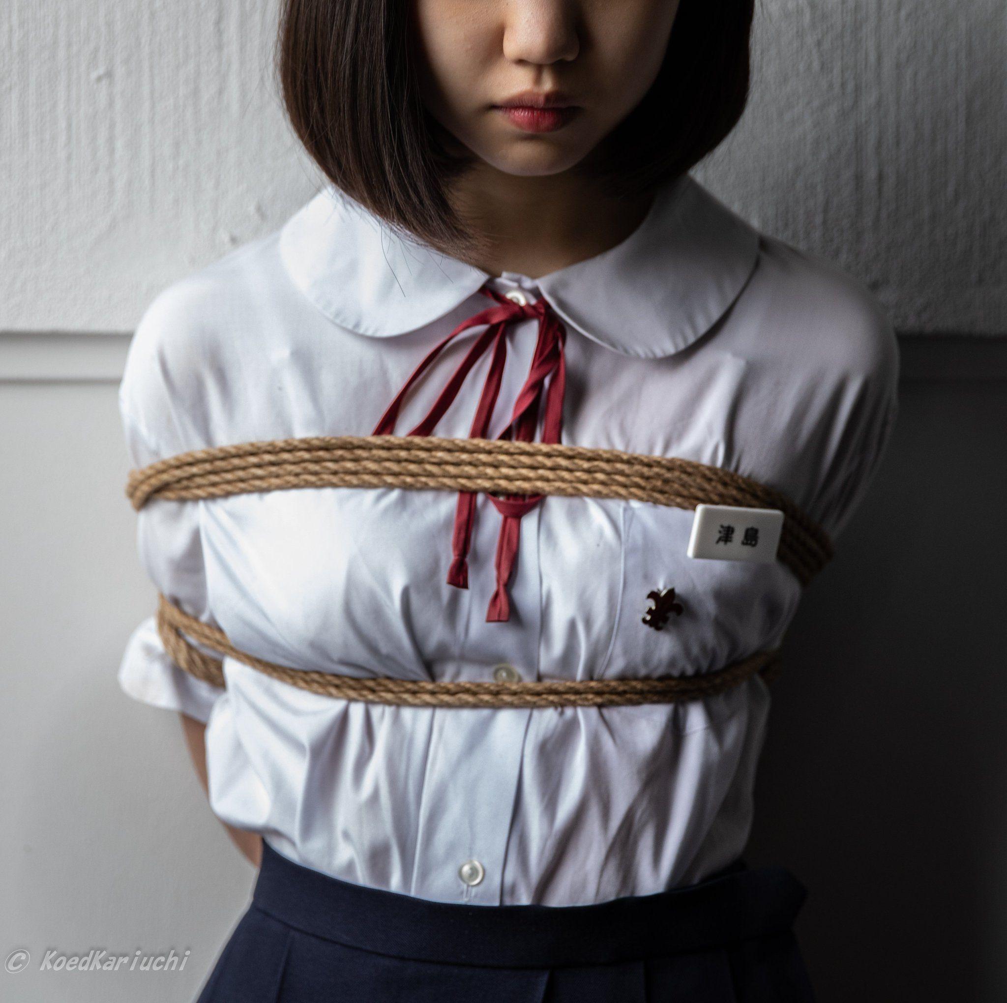 Wetblog Naomi Sergei Duo2: Koedkariuchi Girl