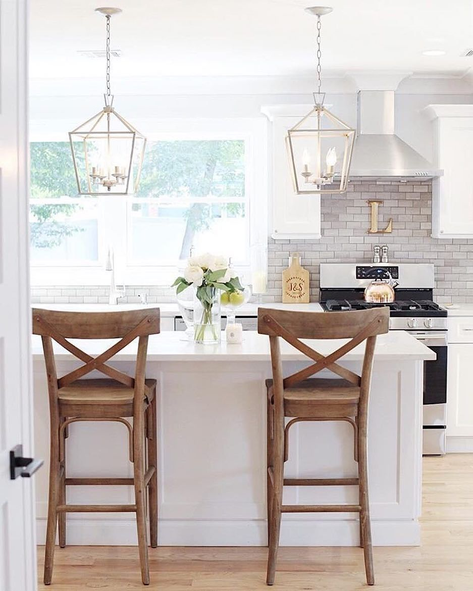 Kitchen Cabinet Ideas Beach House: Curalate Like2Buy In 2019
