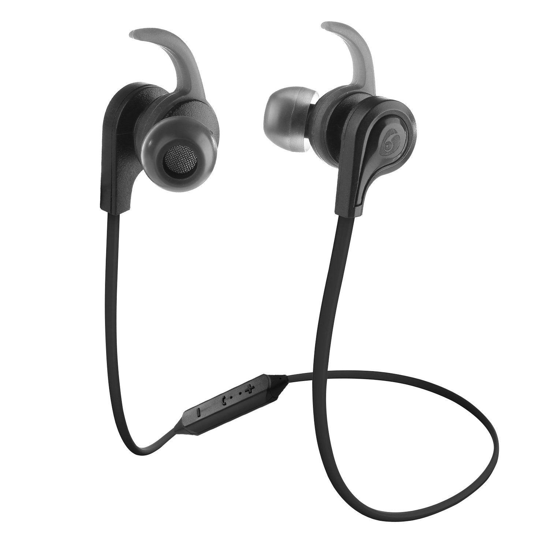 Labvon Bluetooth Headphones, Lightweight Noise Cancelling
