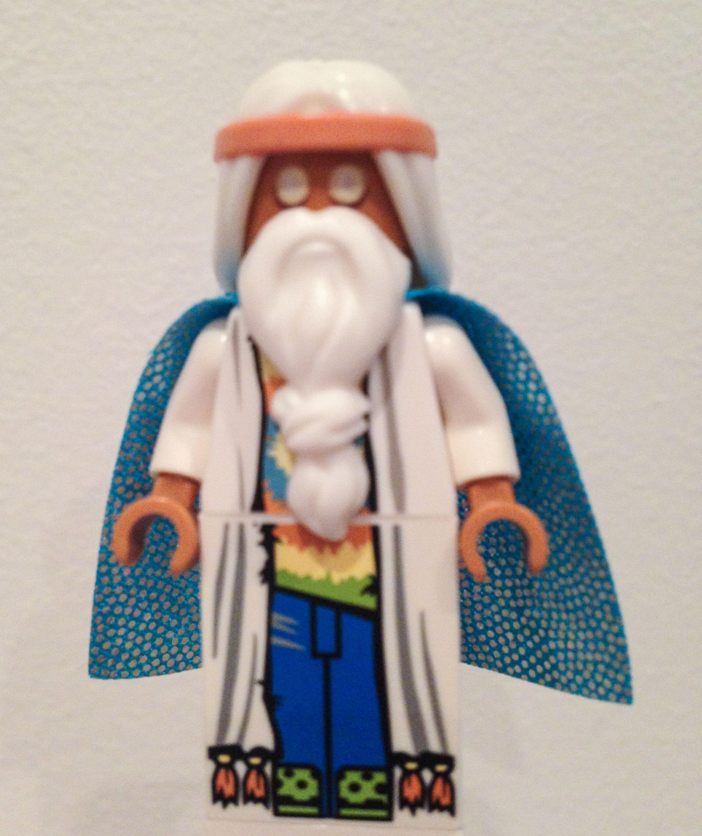 Vitruvius   Lego, Lego movie and Halloween 2014