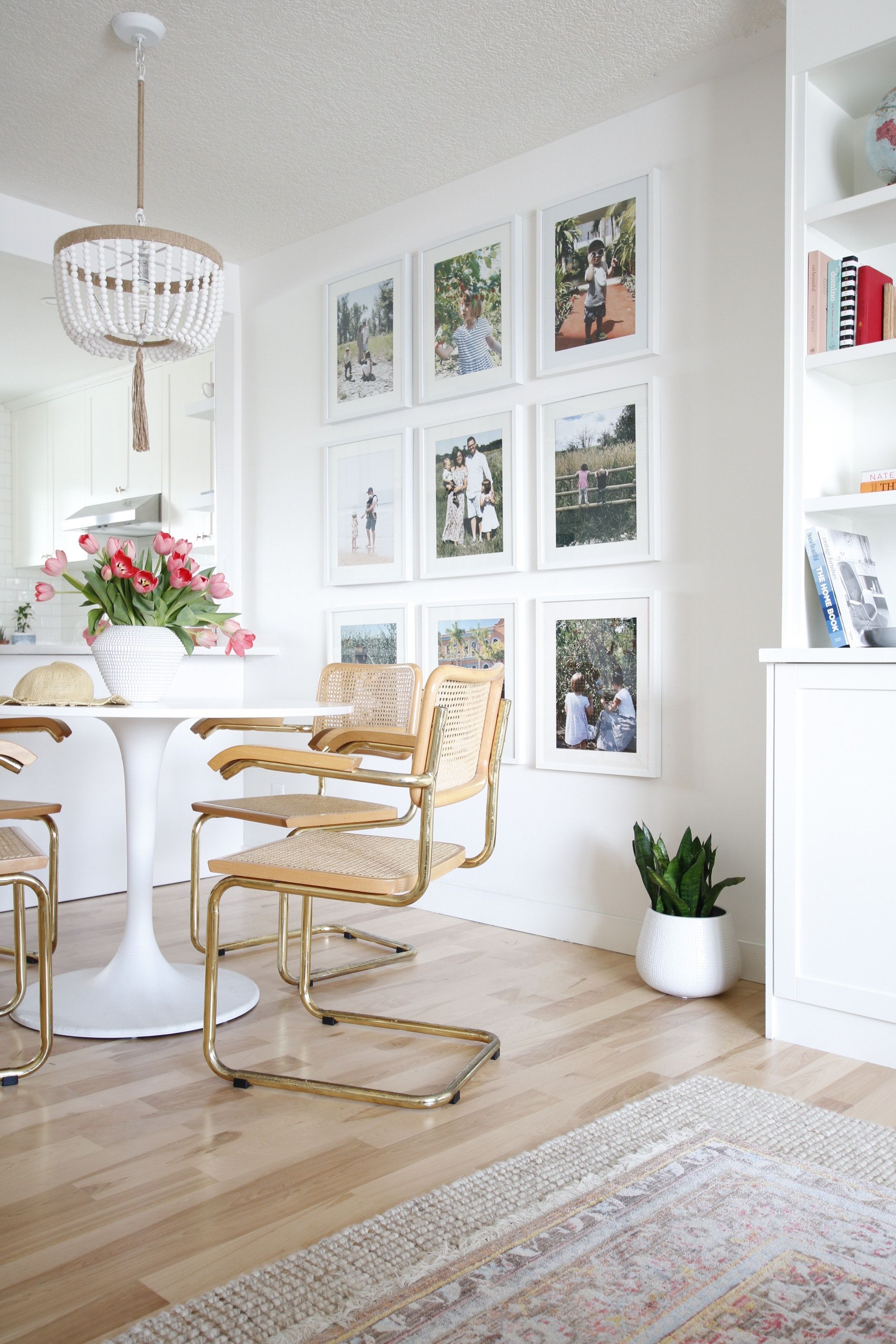 LT HOMES | Interior Design & Build Co.
