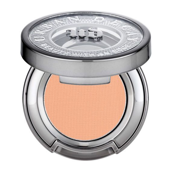 Eyeshadow in color ABC Gum urban decay $19 1.5g