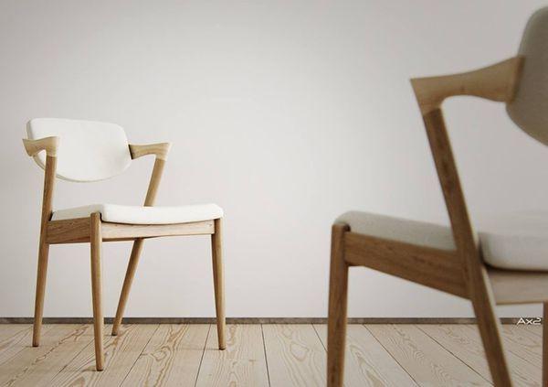 「chair」的圖片搜尋結果