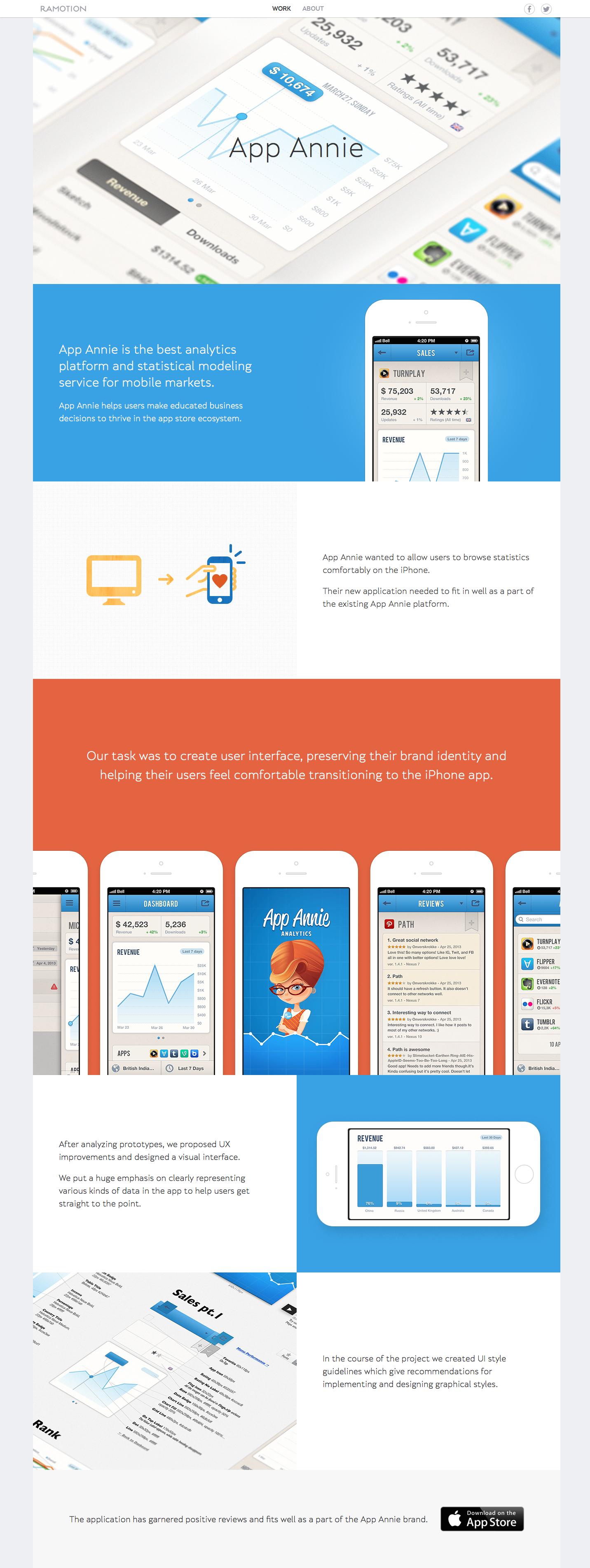 Pin By Zagma Smart On Ued Web Design Tools Web Design Iphone App Design
