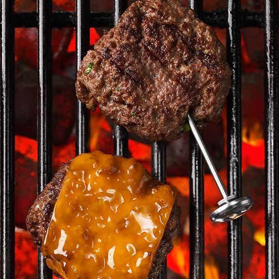 The Best Pellet Grill Under 500 Dollars - Enjoy The Flavor ...