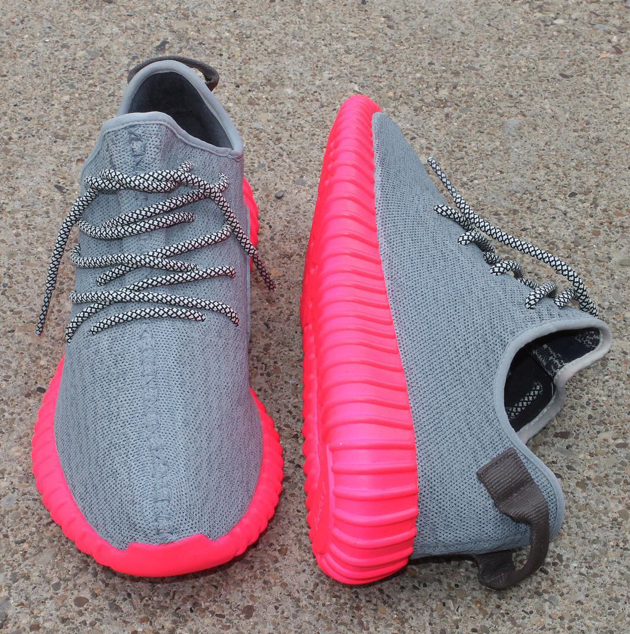 yeezy boost release list adidas kanye west 350 boost pink