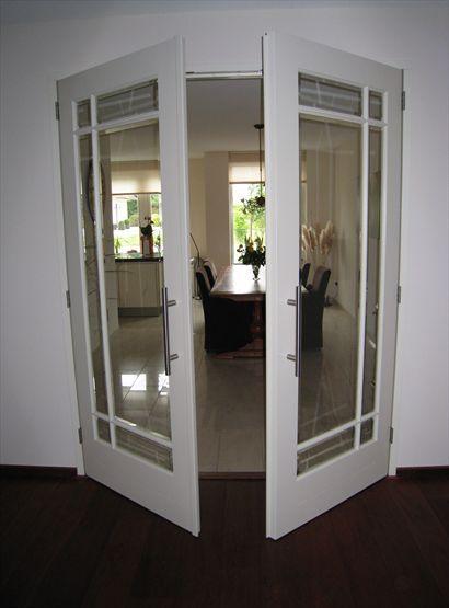 BI 01 - Deurcompleet, Stijlvolle binnendeuren en buitendeuren ...