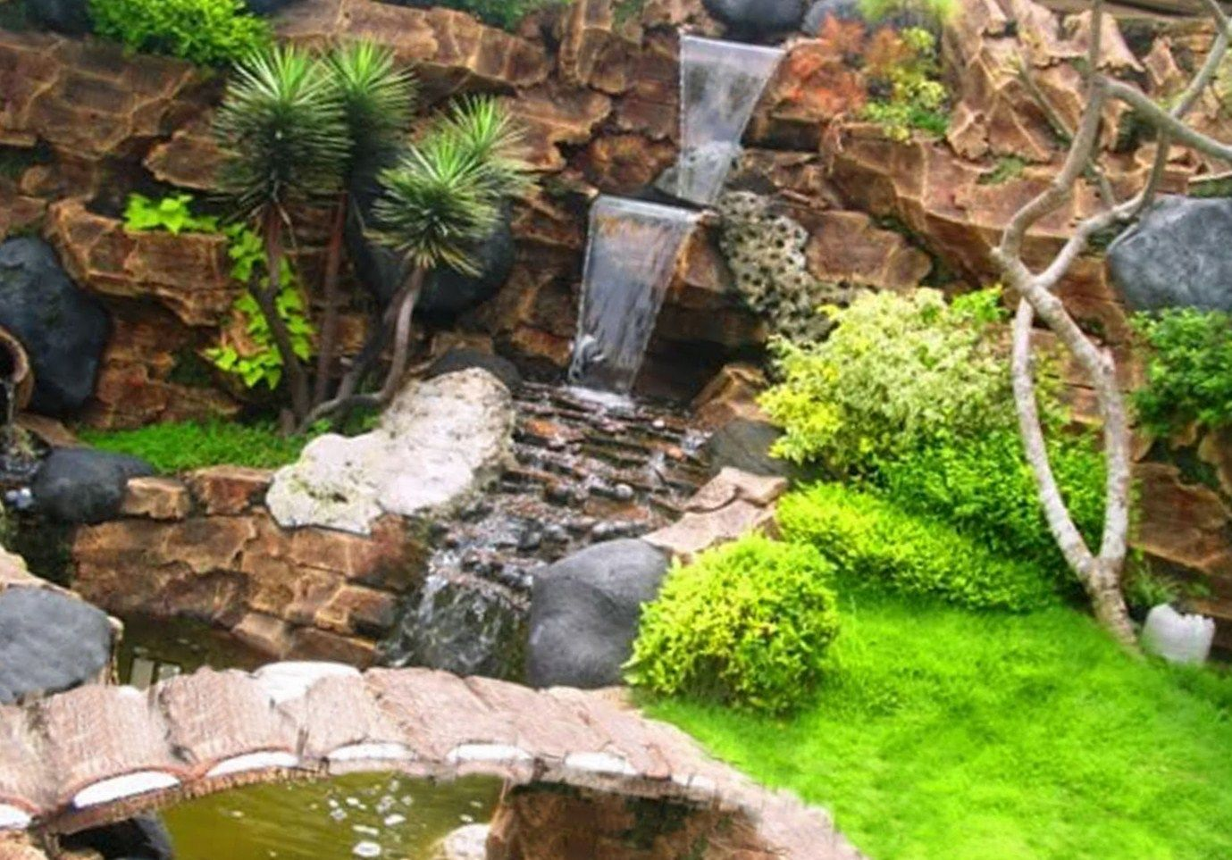 design garden collection design garden pictures typatcom garden design ideas inspiration pictures homify 3d garden design - Gardens Designs