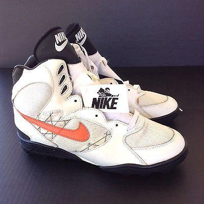 Nike Men's Vintage 11.5 US Shoe Size (Men's) | eBay