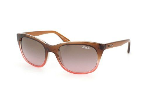 Vogue Glasses 2743s Sunglasses Vogue. $76.04