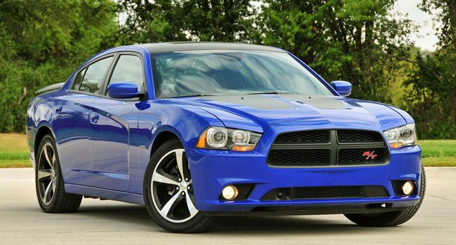 Review 2013 Dodge Charger R T Dodge Charger 2013 Dodge Charger Dodge