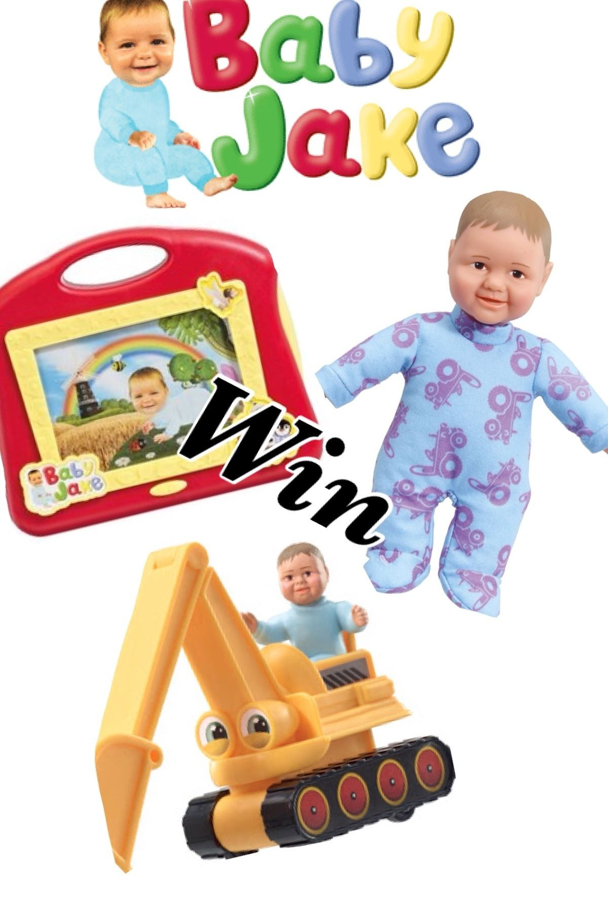 http://aspergersinfo.wordpress.com/2013/02/27/win-a-set-of-baby-jake-toys/#