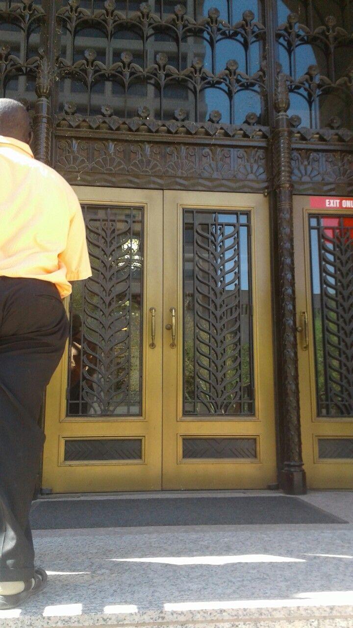 Nigeria house window design  dior door  yourarchitecturaldesigns  pinterest  dior and doors