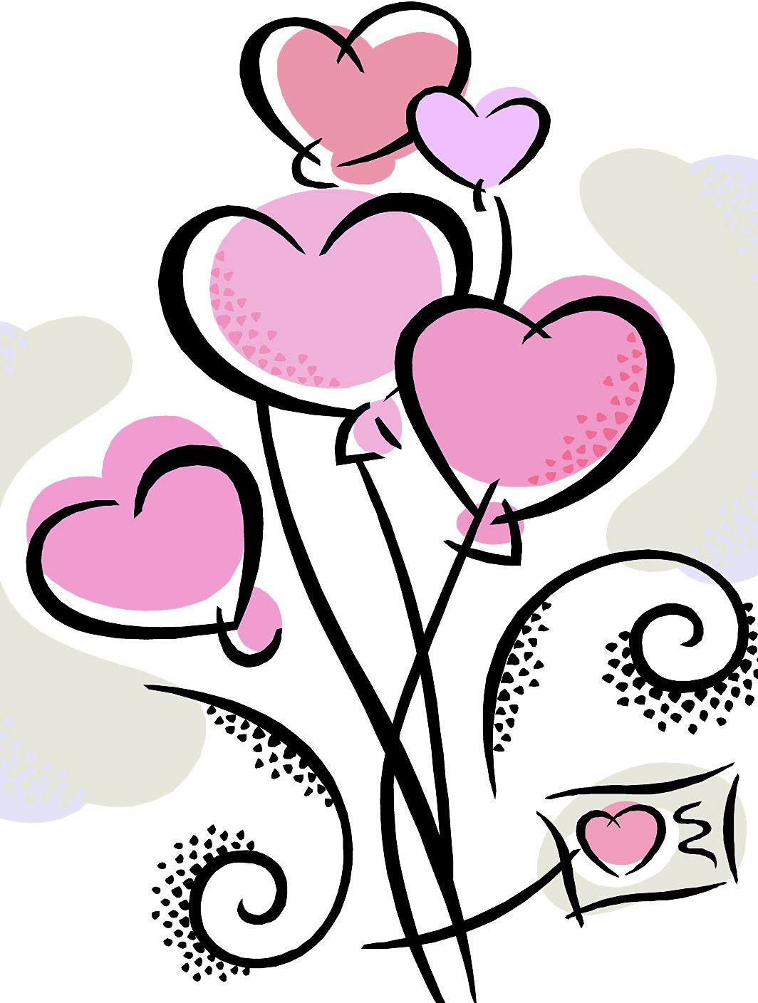 Cheesy Valentines Sayings Http Valentinesdayclipart Com Valentines