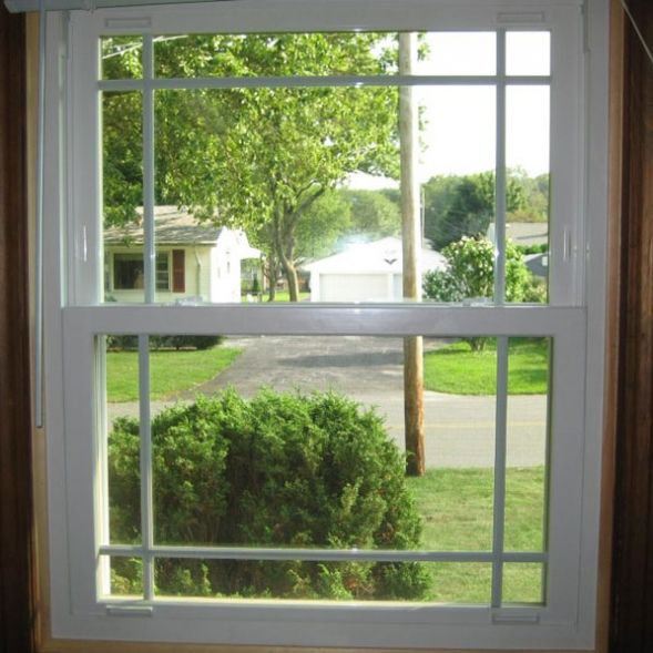 New Windows Prairie Style Windows Windows Craftsman House Plans