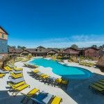 Campus Advantage Acquires 850 Bed Student Housing Community In Kennesaw Ga Commercial Real Estate Commercial Property Real Estate