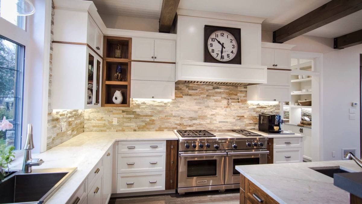 Pin By Karine Boily On Cuisine Kitchen Cabinet Manufacturers Kitchen Cabinets Kitchen