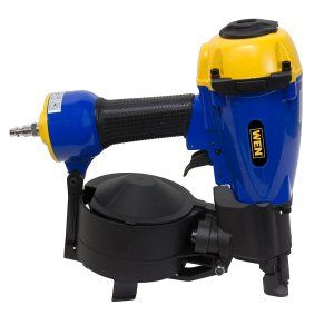 Pin On Best Framing Nailer Reviews And Buying Guide