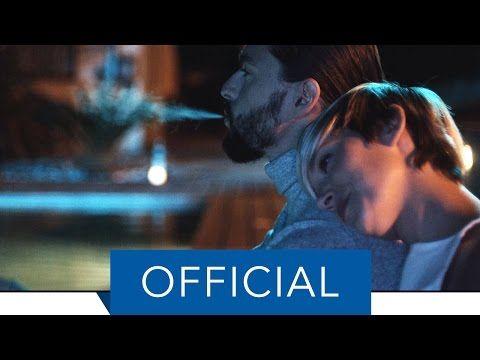 e037ca66a74 Salvatore Ganacci feat. Enya and Alex Aris - Dive (Official Video ...