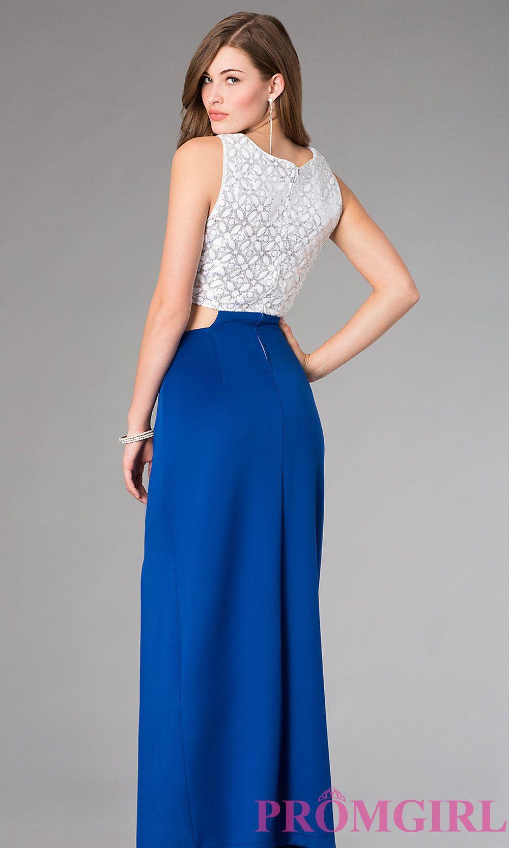 Size of prom dresses $50 $100 | Beautiful dresses | Pinterest ...