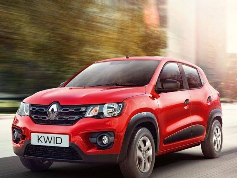 Renault Kwid Sales analysis! Feature Stories Pinterest Cars - sales analysis
