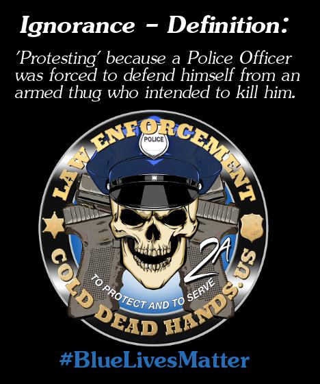 Ex Fbi Agent S Epic Open Letter To Eric Holder Stuns Administration Police Eric Holder Police Life