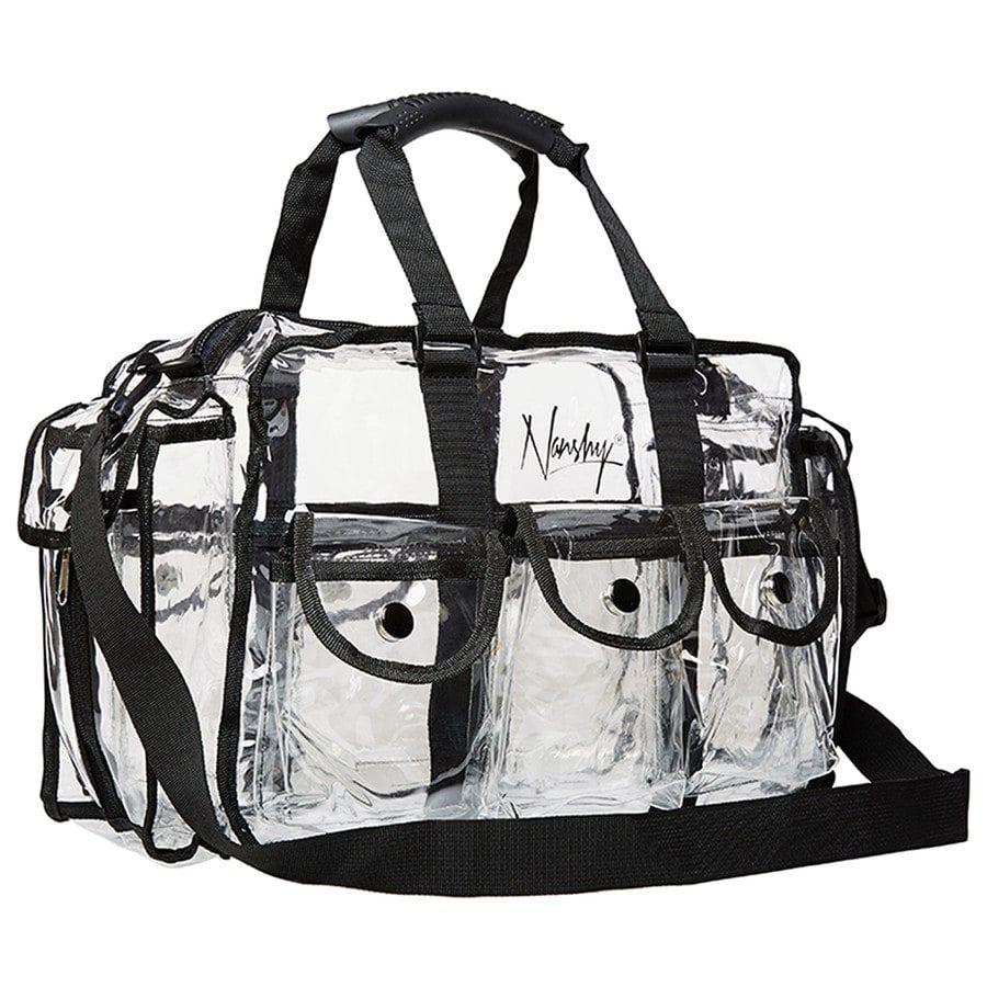 Makeup Artist Bag Make up tasche, Taschen und Make up
